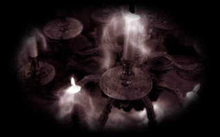 Избавление от колдовства и порчи: что надо делать