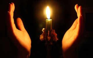 Как перестать пьянствовать: ритуалы для избавления от пристрастия