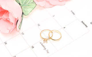 Предсказание о дочери: когда девушка выйдет замуж