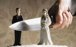 Отворот мужа от жены: читать в домашних условиях