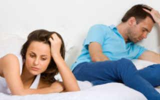 Можно ли ускорить процесс лечение супруга и помочь ему