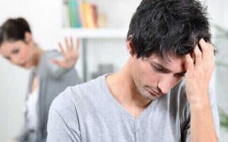 Как вернуть отношения с любимой девушкой с помощью ритуалов