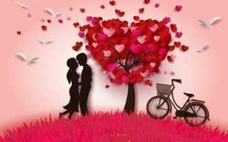 Предсказание о замужестве: есть ли шанс в этом году