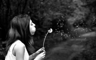 Заговоры на желание: какой ритуал ускорит исполнение мечты