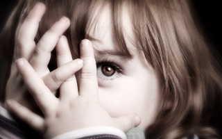 Вид молитвы Дуа Кунут от страха перед людьми и от испуга ребенка