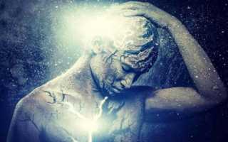 Порча: как понять, что в неудачах виноват недоброжелатель