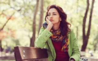Возможно ли возобновить отношения после расставания