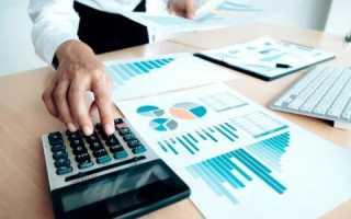 Долги и кредиты: с чем связано плохое материальное положение
