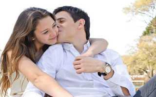 Как вернуть любовь между супругами: магические способы