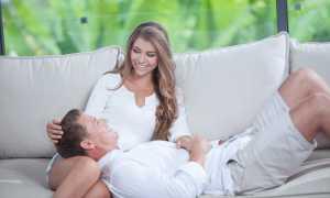 Предсказание о муже: уйдет ли он от любовницы обратно к жене