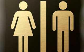 Вид молитвы Дуа Кунут при входе и выходе из туалета: почему важно читать