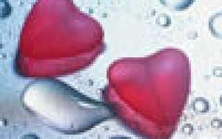 Предсказание о любви: есть ли будущее у отношений