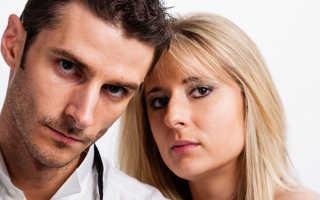 Отсушка и приворот: как увести молодого человека