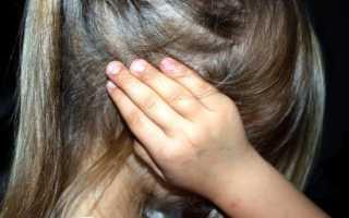 Заговор от боли в ушах или в почках: как читать сильные тексты