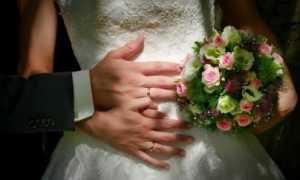 Предсказание о замужестве: как узнать примерную дату