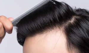 Приворот на волосы мужчины или девушки: как читать