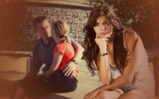Порча на соперницу: как навести в домашних условиях