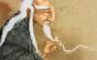 Мантра миллионера: 9 часов видео сердечной молитвы