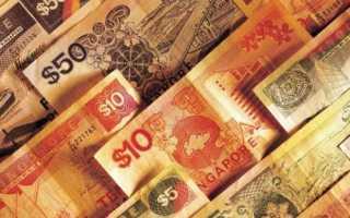 Заговоры для денег: как привлечь доход в свою жизнь