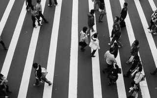 Неудачи и безденежье: почему не проходит черная полоса