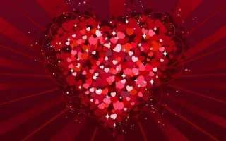 Приворот: признаки женского любовного колдовства