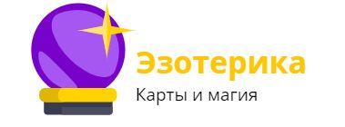 privorot-victoria.ru